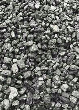 Продам уголь (антрацит)