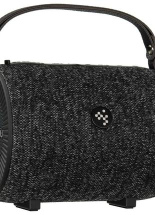 Bluetooth колонка Speaker Gelius Pro Outlet Gp-bs530 черный