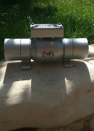 Вибродвигатель вибратор площадочный вибромотор 220 вольт