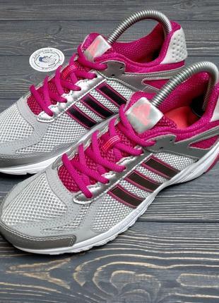 Кроссовки для спортзала adidas оригинал! 38 размер 24.5 см