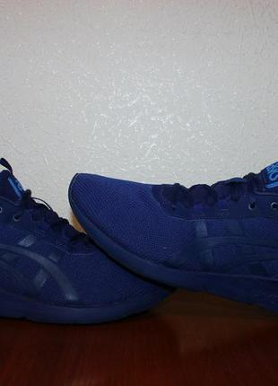 Кроссовки asics gel-lyte runner оригинал