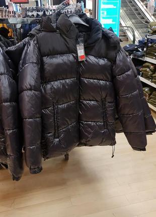 Мужская куртка primark