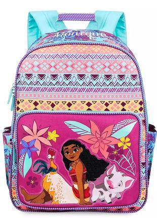Рюкзак для девочки Моана, Дисней