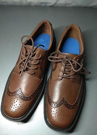 Туфли dr comfort
