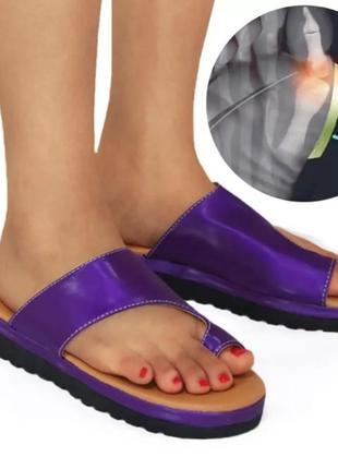 Ортопедическая обувь samo