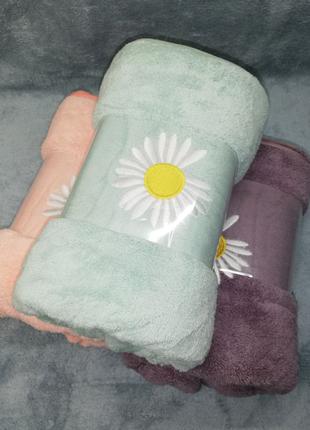 Полотенце банное