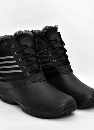 Мужские ботинки Gipanis