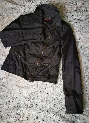 Куртка-косуха від colin's