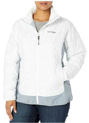 Куртка женская Columbia, размер M