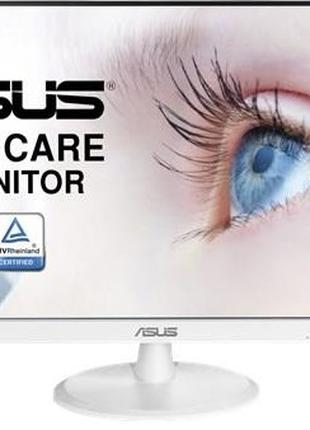 "Монитор LCD Asus 23"" VC239HE-W D-Sub, HDMI, IPS, White"