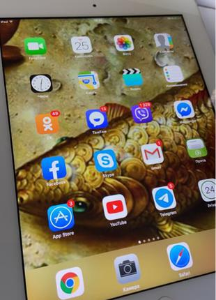 apple ipad 3 64gb 3g айпад 3