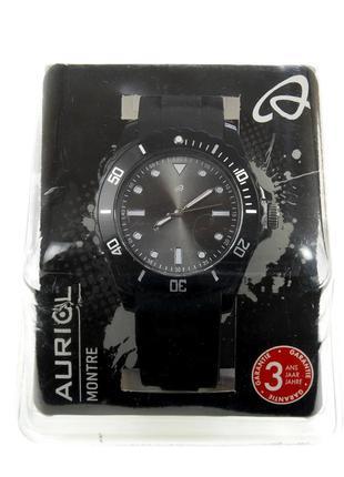 Часы Аuriol/Германия.Кварц,водозащитные.Женские.