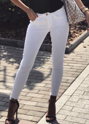 Белье джинсы
