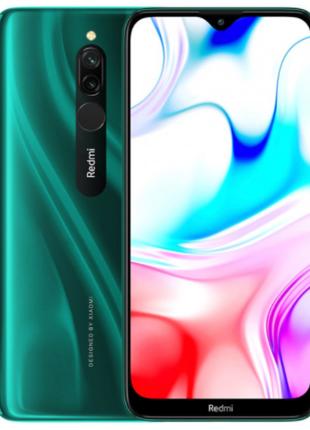 Xiaomi Redmi 8 4/64 Fairy Green  0679006770