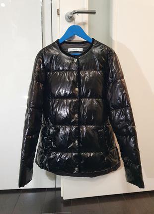 Куртка Mango женская разм S
