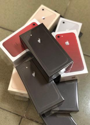 В наличеи вся линейка iPhone  Neverlock  Новые В пленках!!