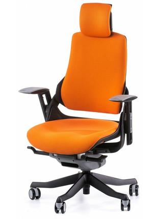 Кресло WAU MANDARIN В наличии