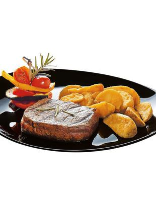 Блюдо для стейка