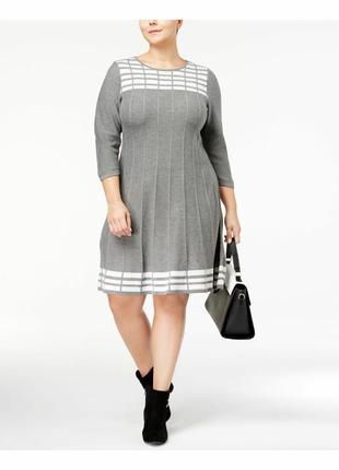 Платье jessica howard .размер 56-58