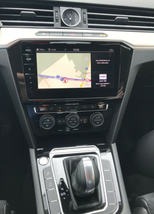 Volkswagen Passat B8 TSI 1.8 2018 Разборка, б/у запчасти