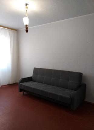 Долгосрочная оренда квартиры на ул. Будищанской