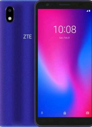 Мобильный телефон ZTE Blade
