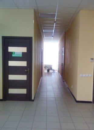 Гостинечно-Медицинский центр