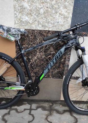 """Велосипед Titan X10 29"""""""