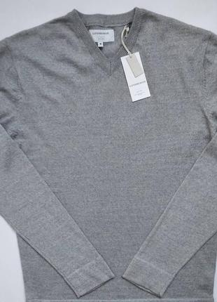 Джемпер свитер мужской размер м