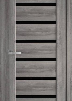 Линнея Двери межкомнатные Новый Стиль со СКЛАДА