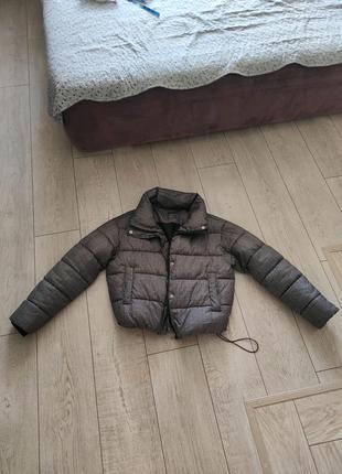 Куртка Деми рр С