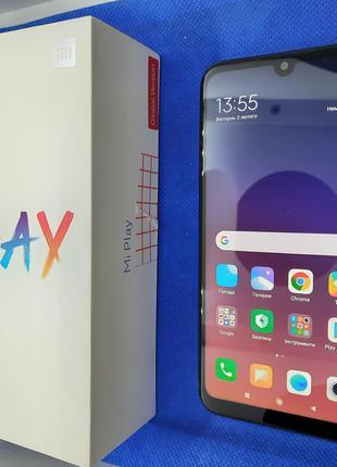 Xiaomi Mi Play 4/64GB
