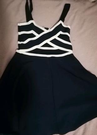 Платье Guess оригинальное