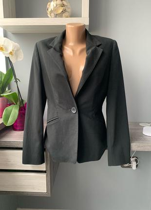 Жіночий піджак Next