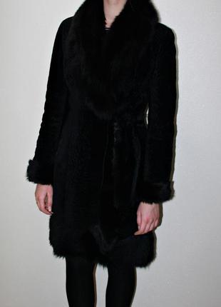 Шубка, дубленка, меховое пальто