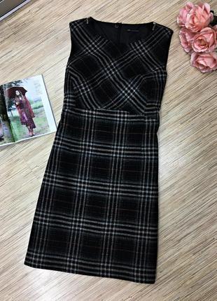 Уютное платье от marks & spencer (m&s)
