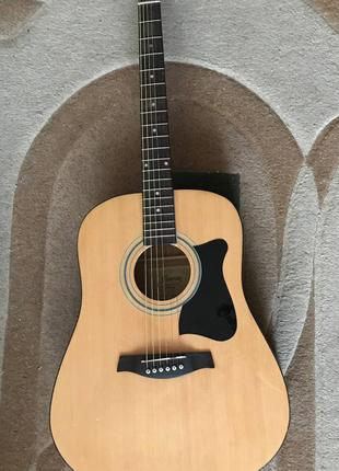 Гитара Ibanez V50NJP