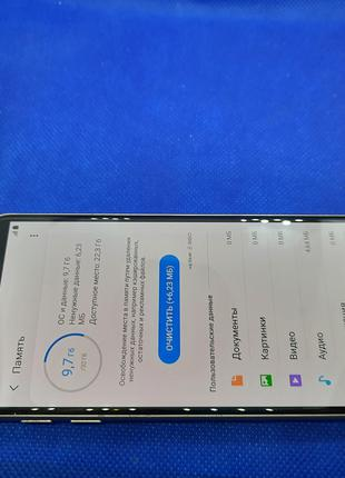 Samsung Galaxy J6 2018 32GB (J600F)
