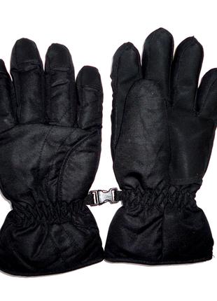 Краги непромокаемые перчатки regatta
