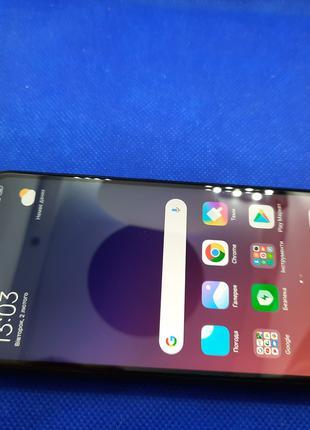 Xiaomi Mi Play 4/64GB Black