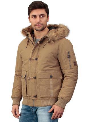 Мужская курточка  от ttd
