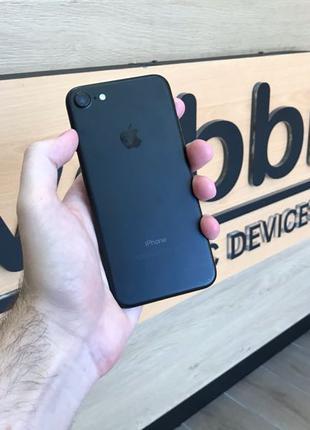 Apple IPhone 7 32 USA смартфон/телефон/айфон/купить/оригинал