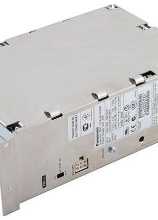 KX-TDA0103XJ блок питания тип L