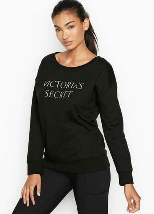Свитшот, кофта, худи Виктория сикрет Victoria's secret
