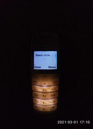 2126 Nokia