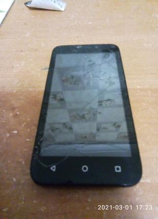 Huawei y541-u02