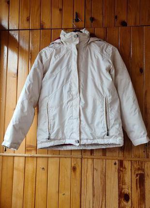Зимняя куртка женская Сolumbia vertex