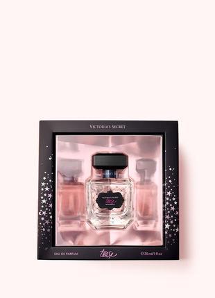 Духи tease eau de parfum от victoria's secret