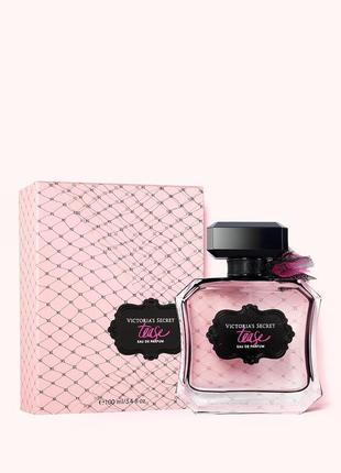Духи tease eau de parfum от victoria's secret 50 ml