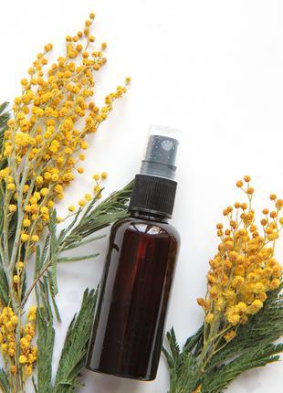 Био-активный спрей для роста, укрепления волос.